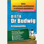 DIETA DR BUDWIG    Raymond Hilu