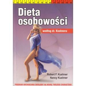 DIETA OSOBOWOŚCI R.F.Kuschner, N. Kuschner