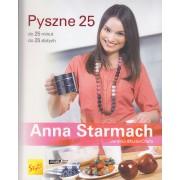 PYSZNE 25 Anna Starmach