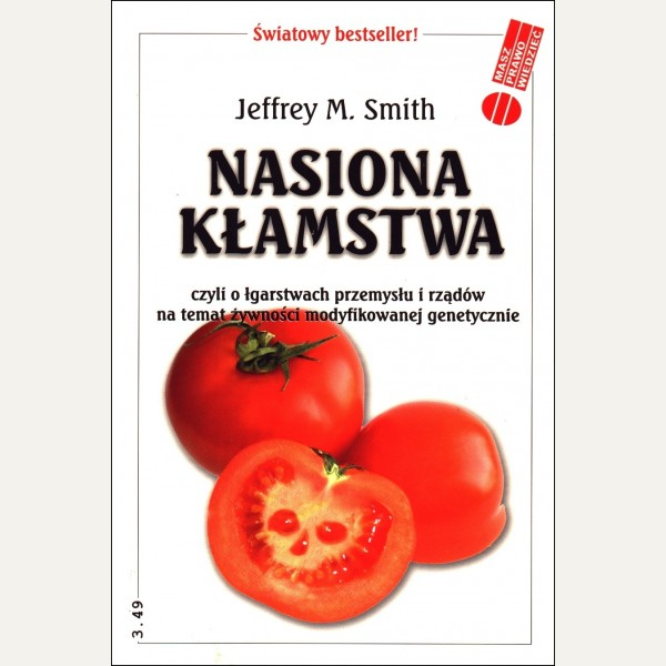 jeffrey m smith nasiona klamstwa pdf