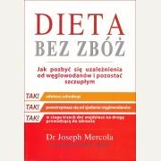 DIETA BEZ ZBÓŻ   Joseph Mercola