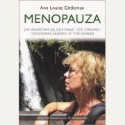 MENOPAUZA    Ann Louise Gittleman